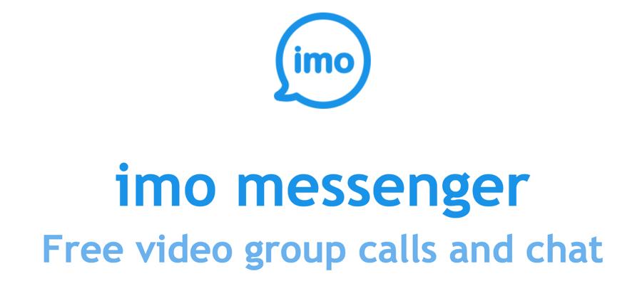 download app messenger 2018