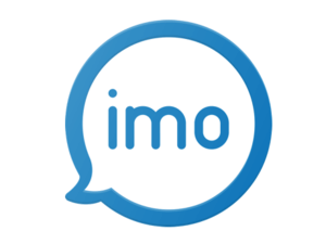 imo messenger safe for kids?