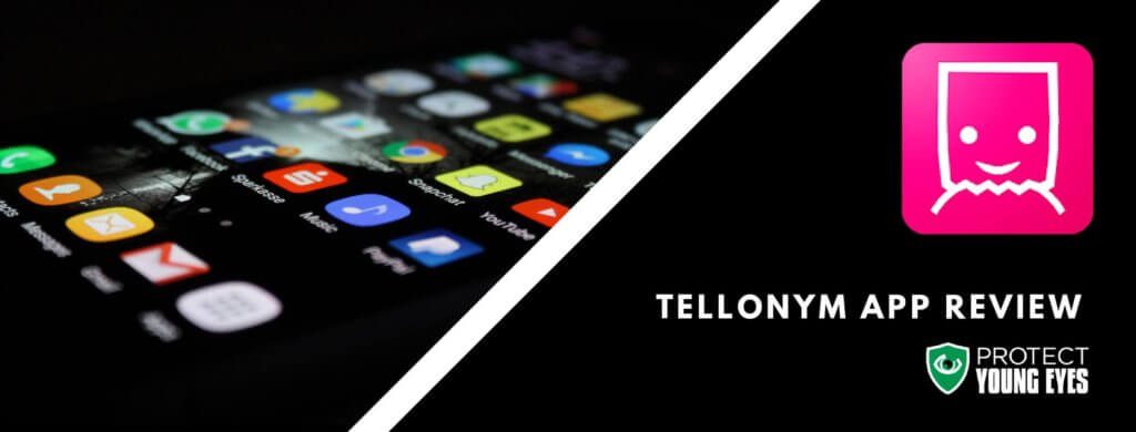 Tellonym App Review