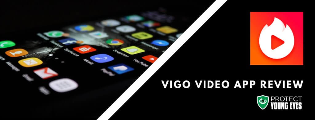Vigo Video App Review