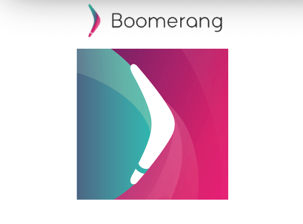 Boomerang Parental Controls