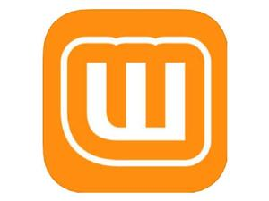Wattpad App Review for Parents