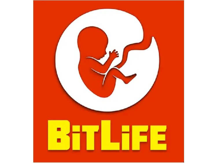BitLife App Complete Parent App Review | Protect Young Eyes