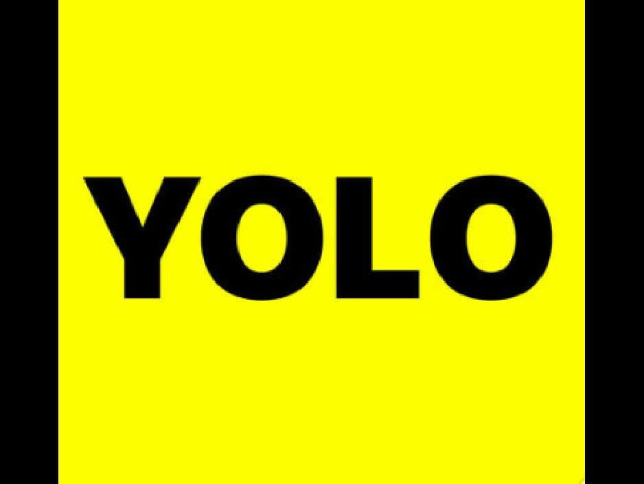 YOLO: Anonymous Questions App Review | Protect Young Eyes