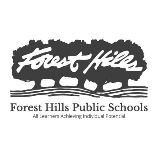 Forest Hills Public Schools - Protect Young Eyes