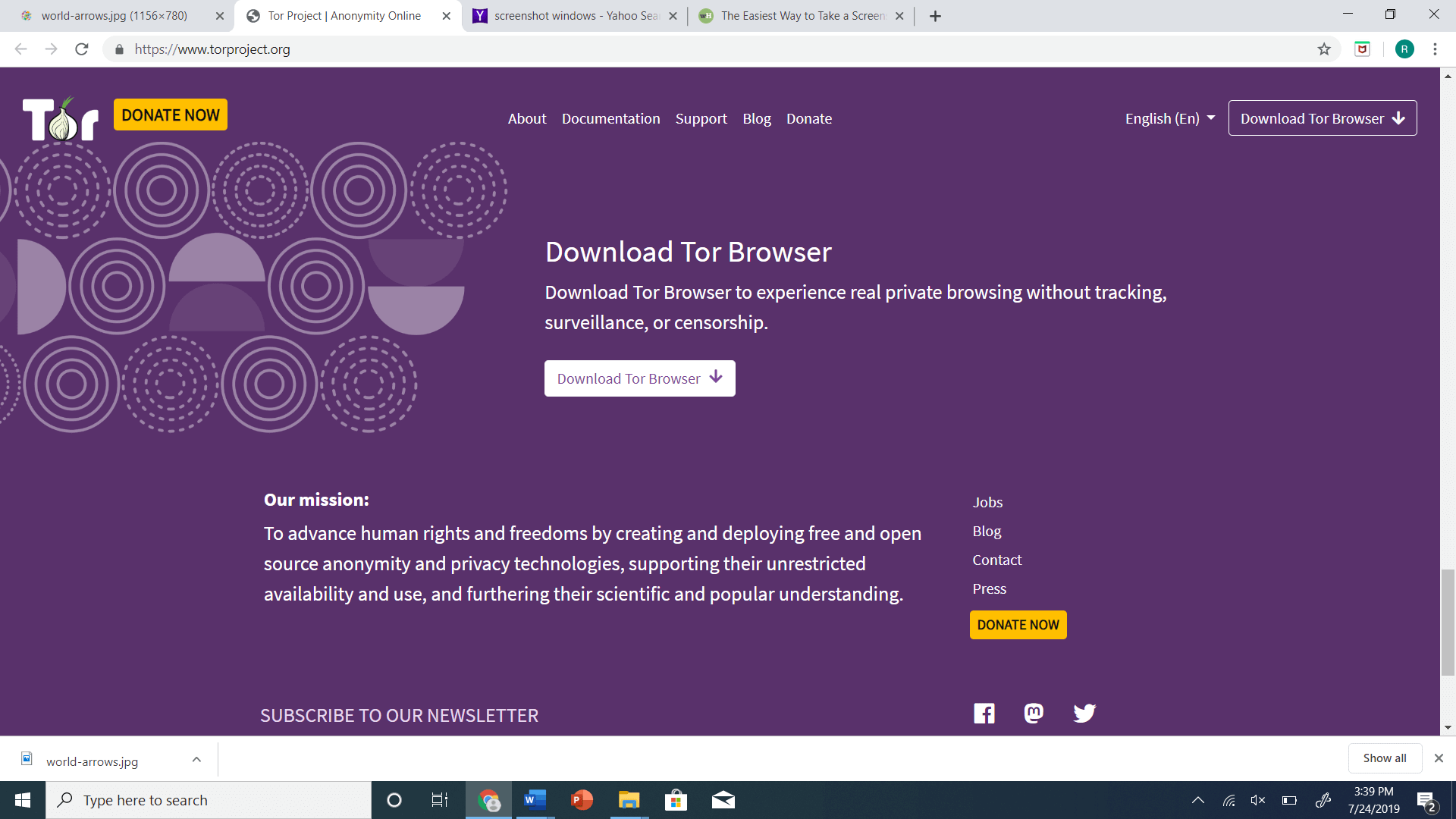 tor browser i2p гидра