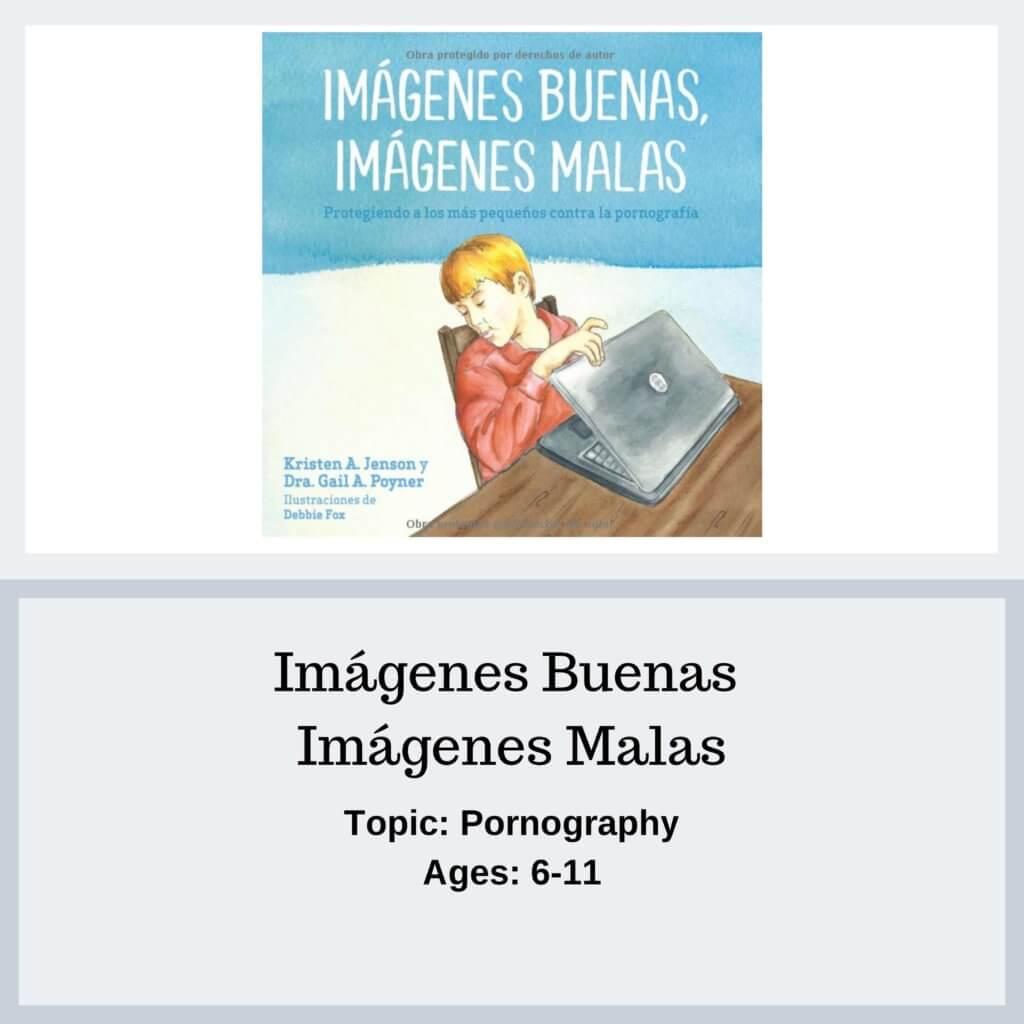 Imagenes Buensas Imagenes Malas - Protect Young Eyes Resources