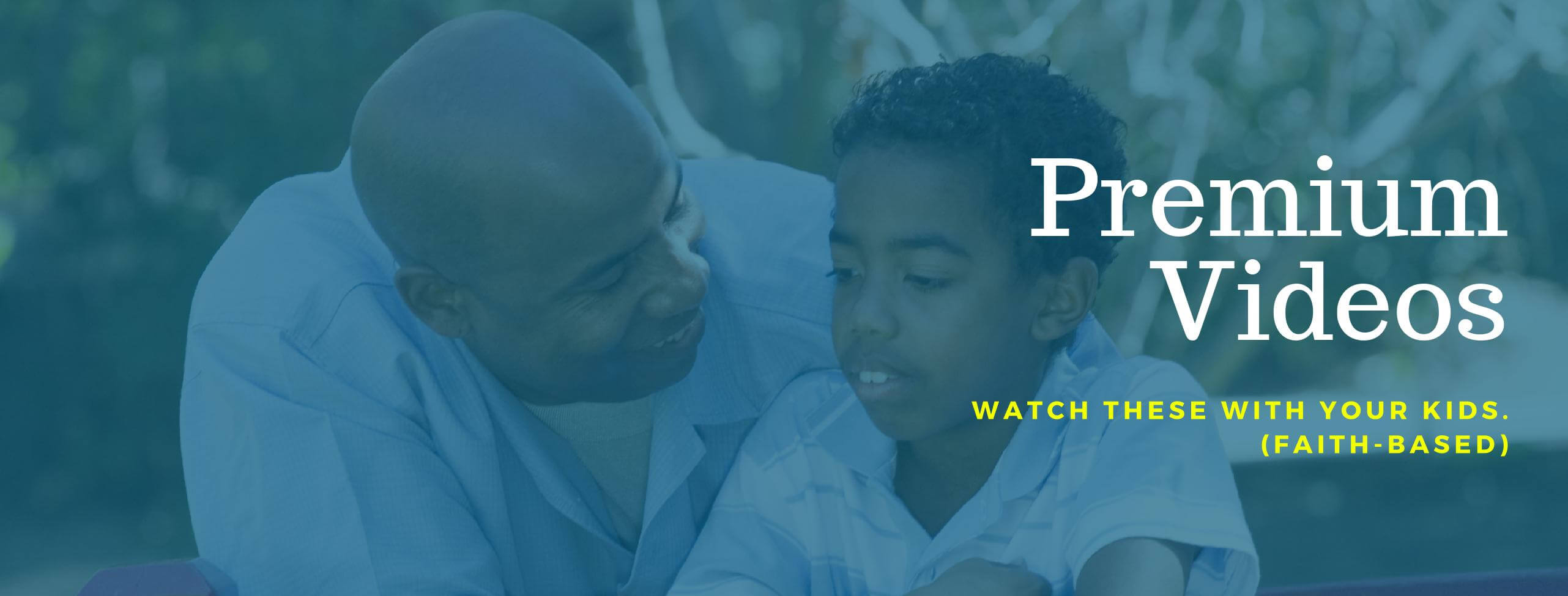 Internet Safety Videos - Protect Young Eyes Resources
