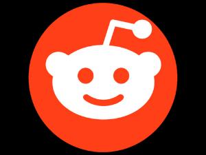 Reddit App Review Social Sharing
