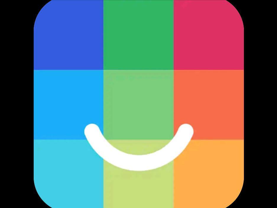 Google Hangouts Complete App Review for Parents | Protect