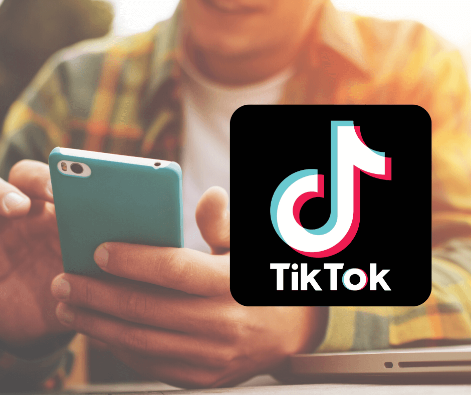 Tiktok Parental Controls Guide For Parents Protect Young Eyes