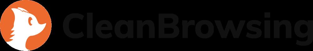 CleanBrowsing Logo