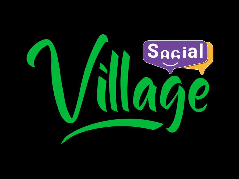 Village Social App Review