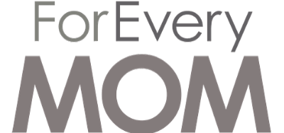 For Every Mom - PYE