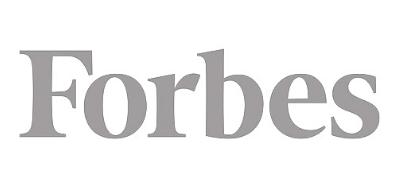 Forbes PYE