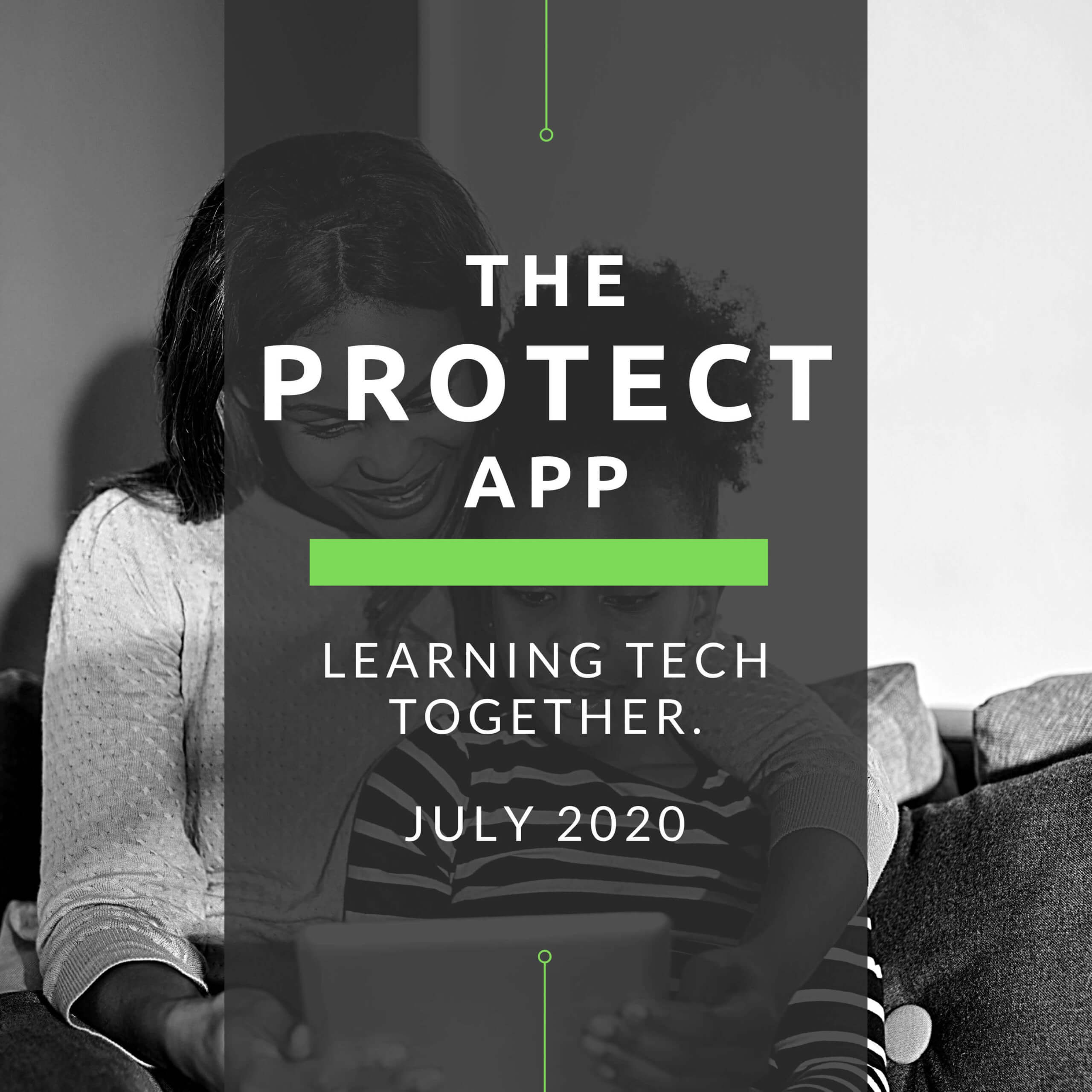 The Protect App 2
