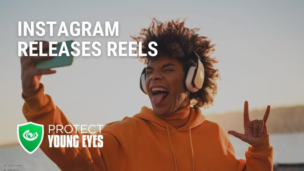 Instagram Reels Review