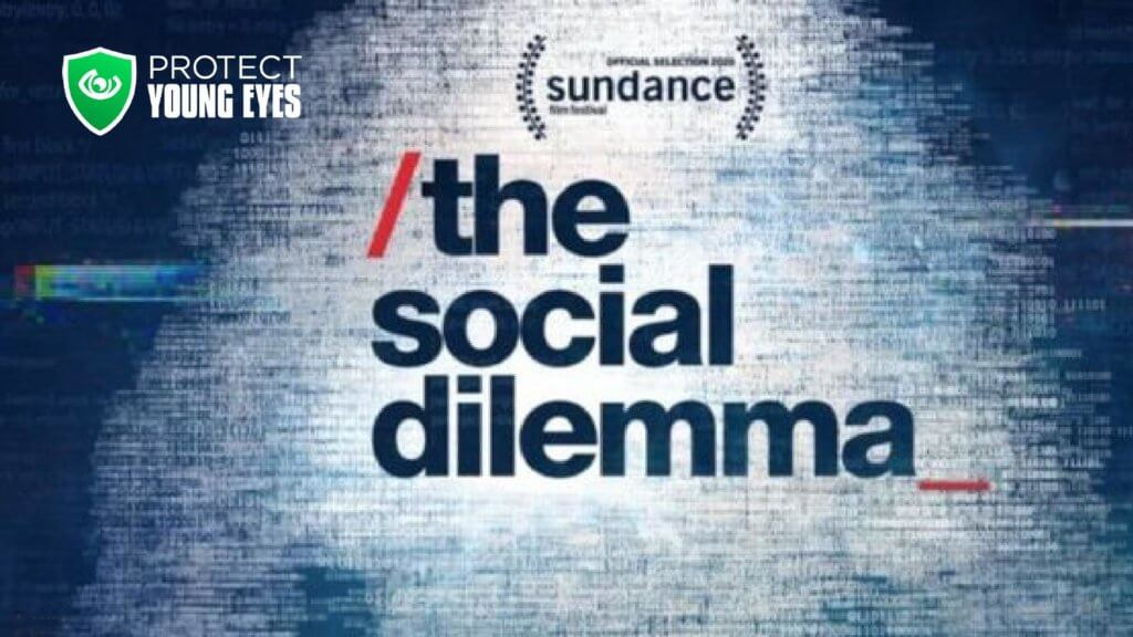 The Social Dilemma PYE Review