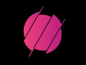 App Feature Image - Triller