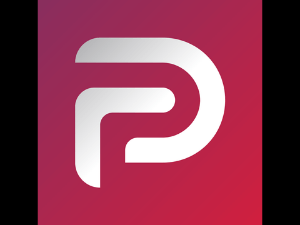 App Feature Image - Parler (new)