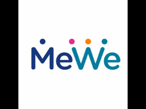 Is MeWe Safe? Protect Young Eyes