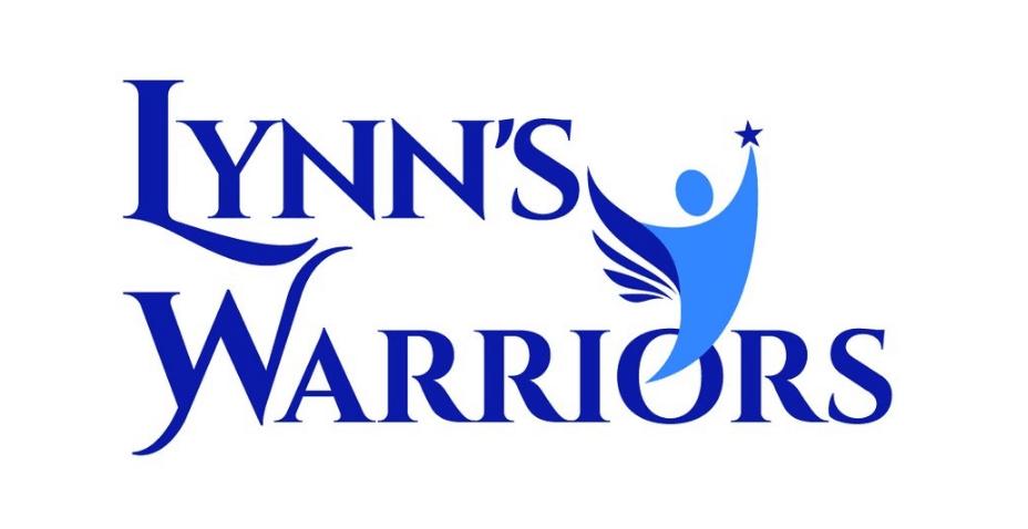 Lynn's Warriors Logo