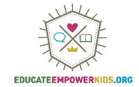 Educate and Empower Kids - Apple Campaign default2safety