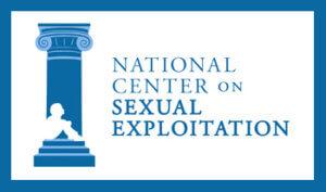 NCOSE Logo