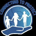 21_100 C2P logo