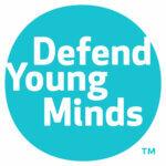 DYM Dot Logo BrandTurquoise_TM_20210531-01 (1)