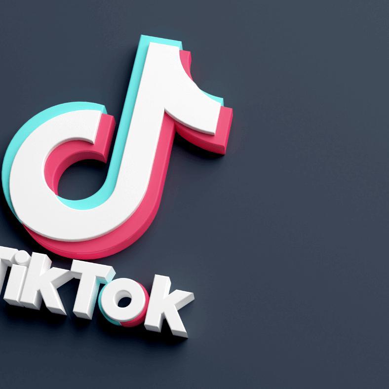 TikTok's Algorithm is Scary Smart - PYE